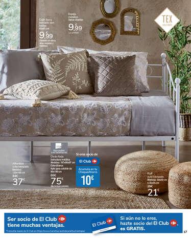 Disfruta tu hogar- Page 1