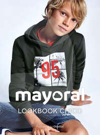 Lookbook chico