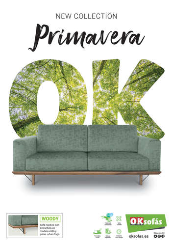 Primavera OK- Page 1