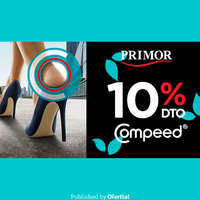 10% en Compeed