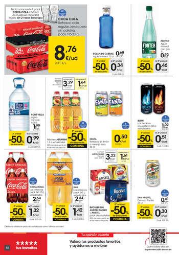 Precios mejorados. Calidad marca- Page 1