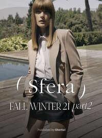 Fall Winter 21 - part 2