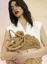Accessories Collection SS21