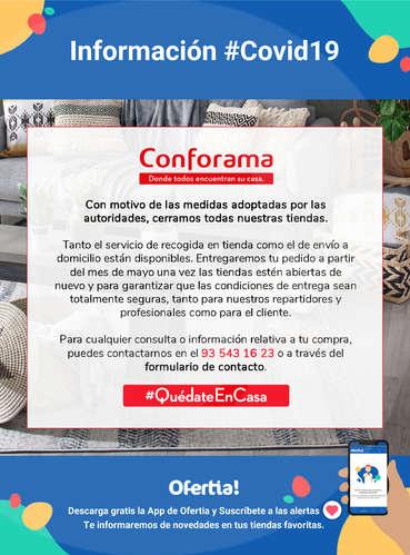 #Quedateencasa Información #Covid19- Page 1