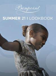 Summer 21 Lookbook
