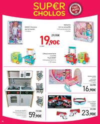 Sup€r Chollos