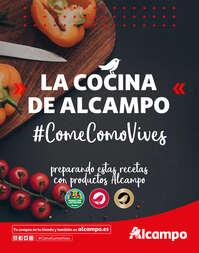 #ComeComoVives 🍅