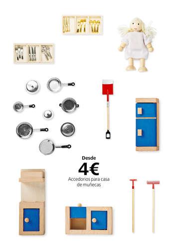 Nuestro ADN- Page 1