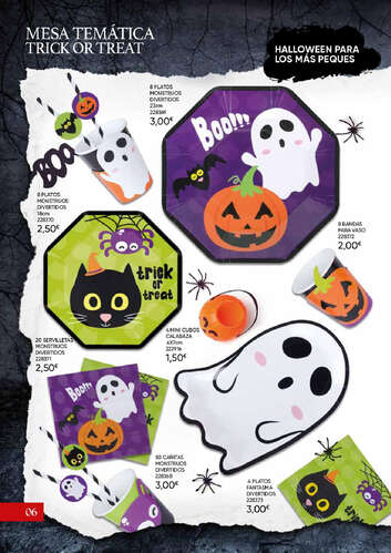 Sed de Halloween- Page 1