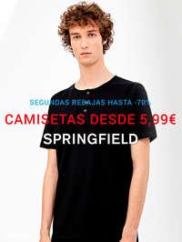 Camisetas desde 5,99€