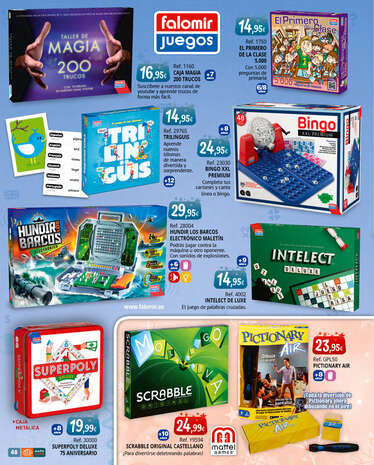 Navidad 2020-21- Page 1