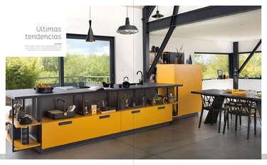 Comprar Muebles De Cocina Barato En Jerez De La Frontera