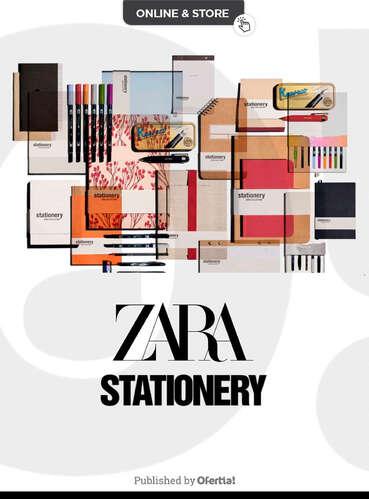 Zara stationary- Page 1