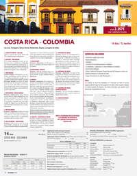 Centroamérica 2021