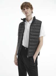 Calvin Klein Menswear