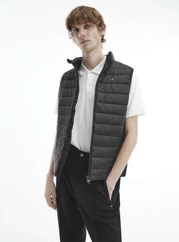 Calvin Klein Menswear- Page 1