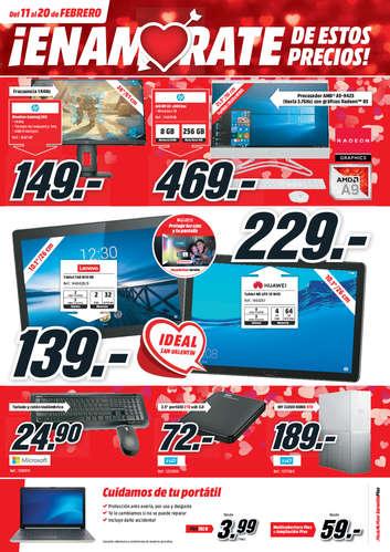 ¡Enamórate de estos precios!- Page 1