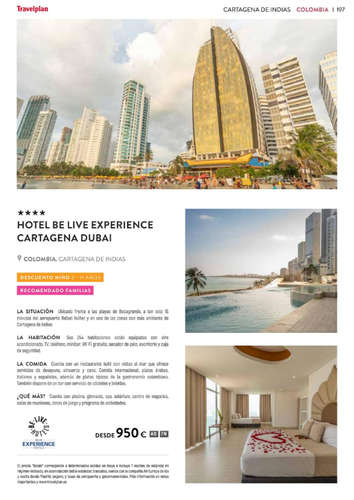 Especial Caribe 2020-2021- Page 1