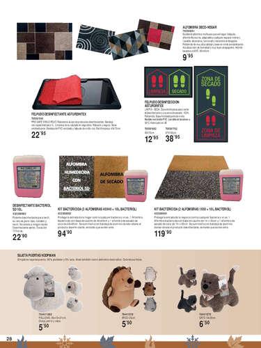 Calefacción y poda 2020- Page 1