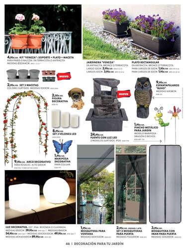 Todo lo que necesitas para disfrutar -  Pontevedra- Page 1