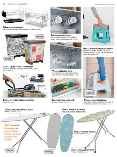 Decoración&Mueble - Gamonal- Page 1