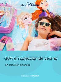 -30% en colección de verano 🏖