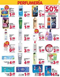 Tus productos a los mejores precios