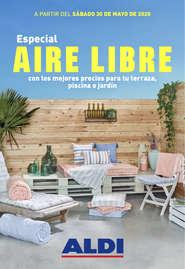Aire Libre