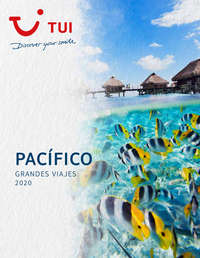 Pacífico 2020