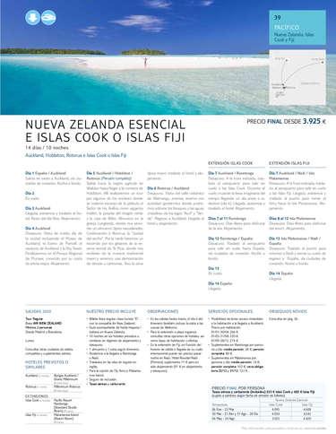 Pacífico 2020- Page 1