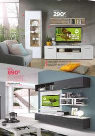 Muebles para todos 2019