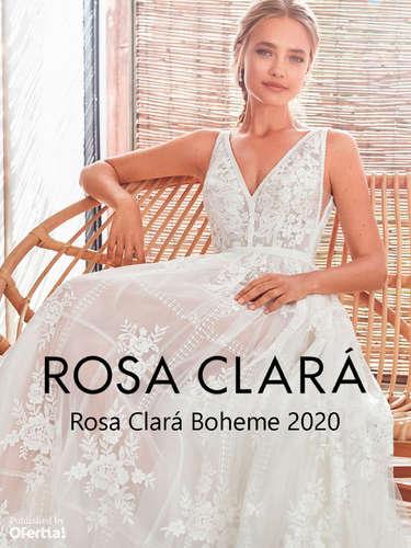 Rosa Clará Boheme 2020- Page 1