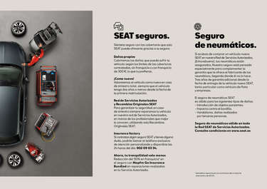 Nuevo SEAT Alhambra- Page 1