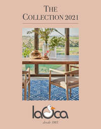 Colección 2021