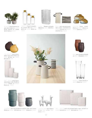 Colección 2021- Page 1