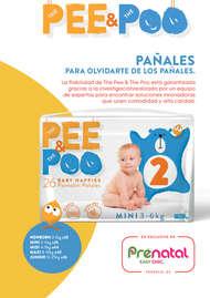 prenatal-es-bagnetto-2019_es