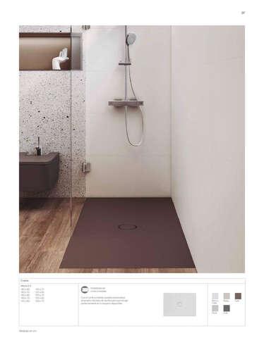 Todo en baños 2021- Page 1