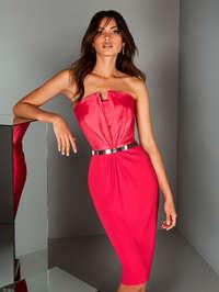 Vestidos de Alfombra Roja