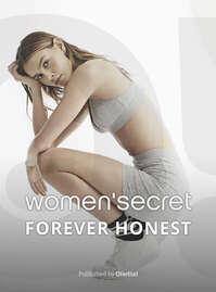 Forever Honest