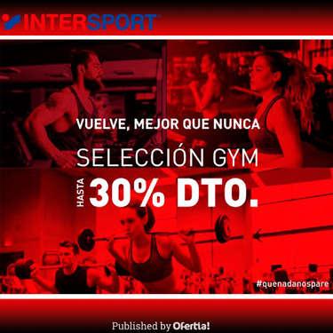 Selección Gym- Page 1