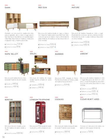 Colección 18-19- Page 1