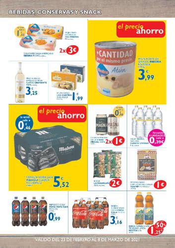 Súper ofertas- Page 1