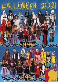 Halloween 2021 👻