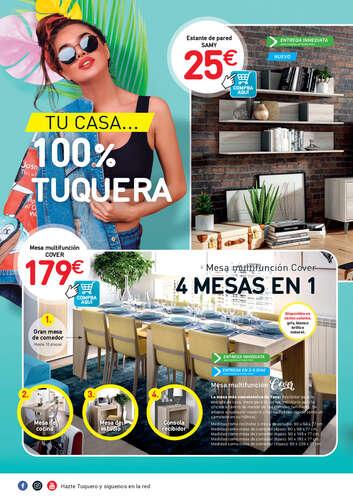 Ofertas de Otoño- Page 1