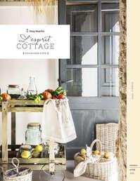L'Espirit Cottage 2021 ☀️💛