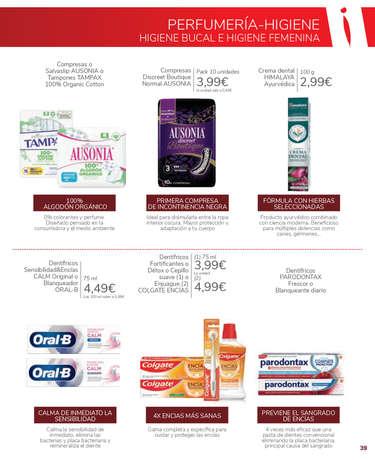 Premios Innovación Carrefour- Page 1