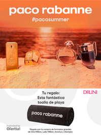 #pacosummer 🏖