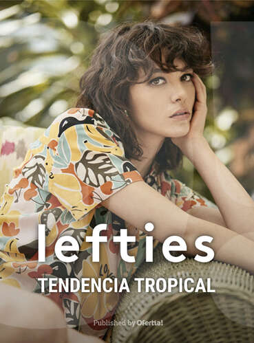 Tendencia tropical- Page 1