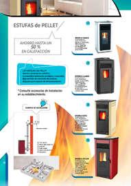 Calefacción 19