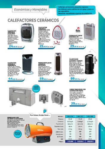 Calefacción 19- Page 1